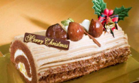 クリスマスケーキ 手作り おすすめ